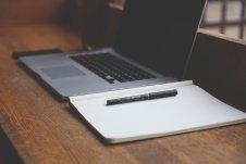 étude de projet et business plans coworking space