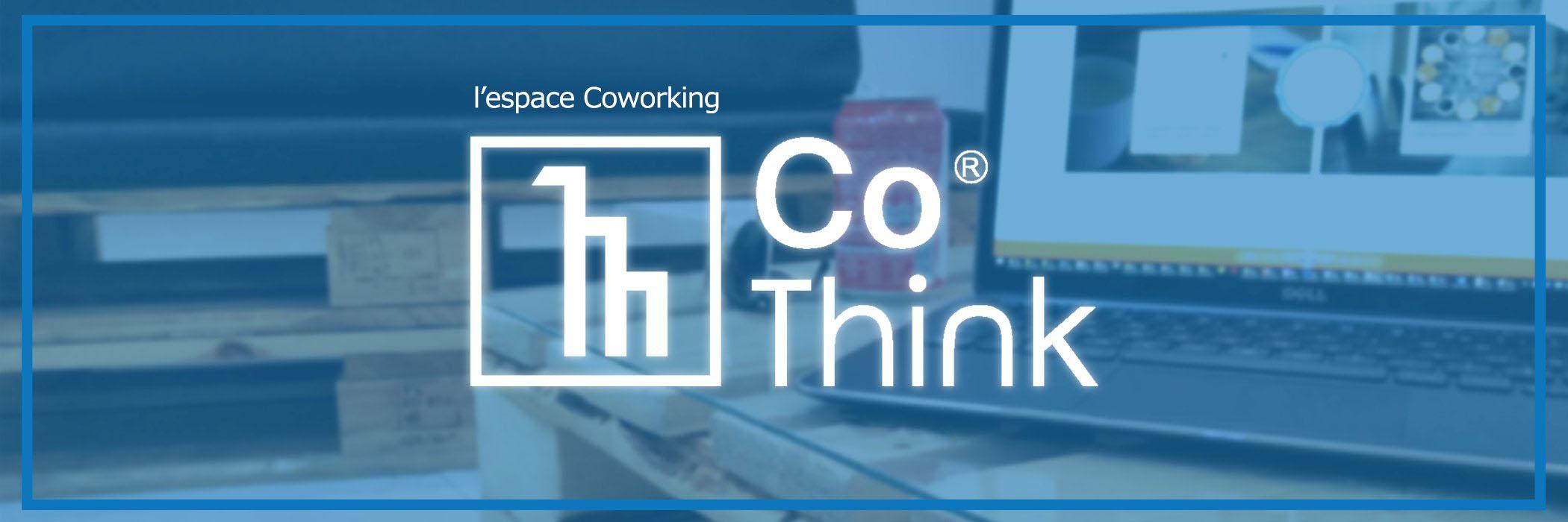 bienvenue chez espace de coworking 111-cothink